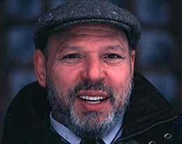 The piano lesson by august wilson essay