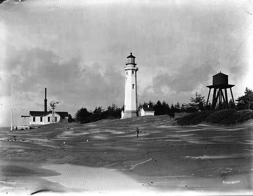 The town of Westport is incorporated on June 26, 1914 ...