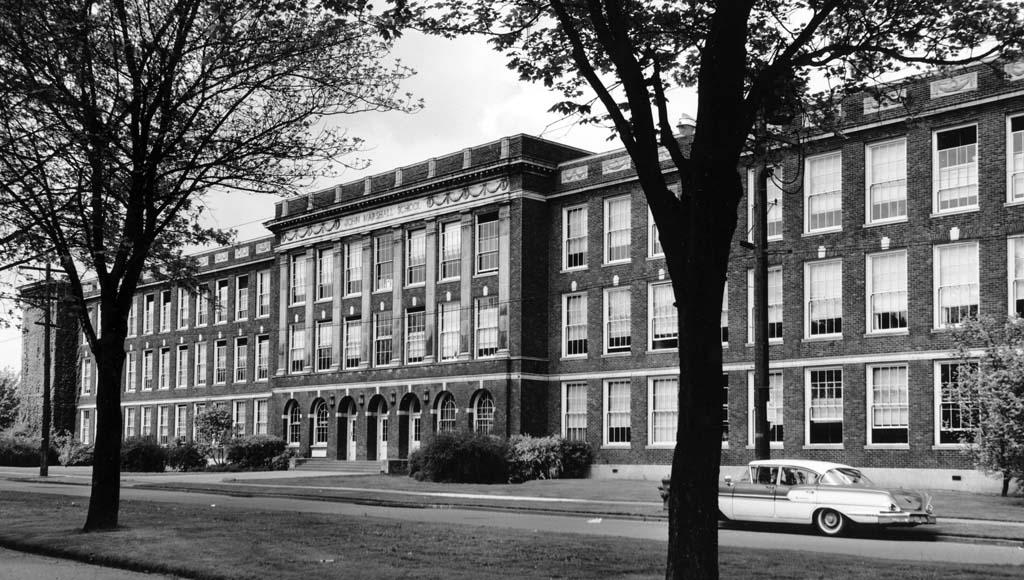 seattle public schools  1862