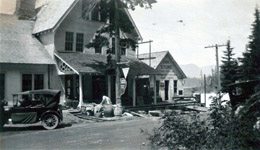 Image Result For Kittitas County Building