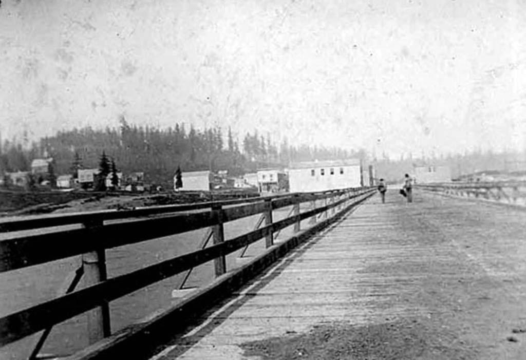 Bremerton Thumbnail History Historylink Org