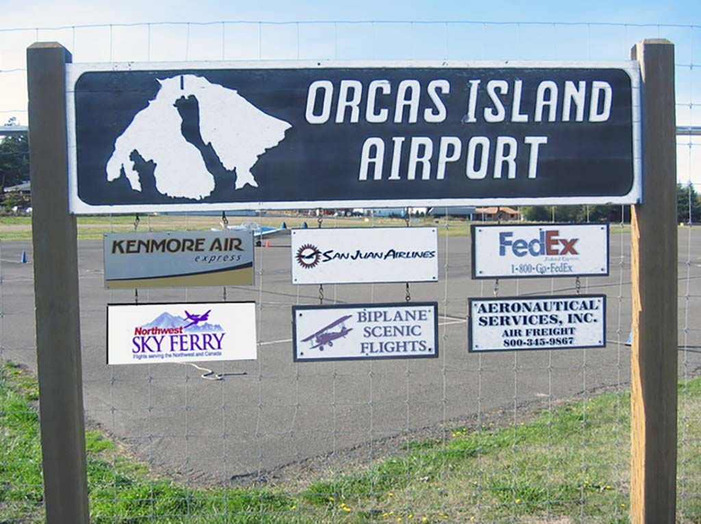 Orcas Island -- Thumbnail History - HistoryLink org