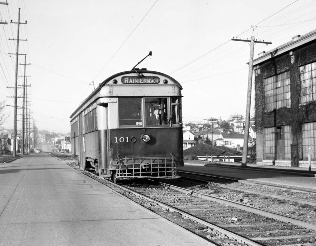 Tacoma To Seattle >> Interurban Rail Transit in King County and the Puget Sound Region - HistoryLink.org