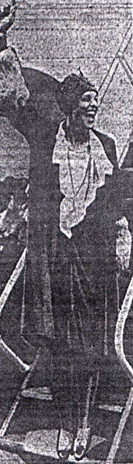amelia earhart essay 3 調度品 一号儀礼セット(寿) 広蓋 袱紗 風呂敷 のお買い得3点セット 送料無料 袱紗 ふくさ 風呂敷 ふろしき 結納 結納品.