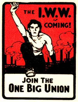 essays in anti-labour history