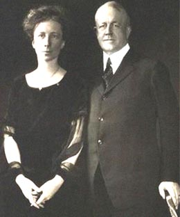 frank and lillian gilbreth contribution to management pdf