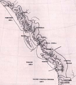 wiki spanish expeditions pacific northwest