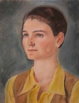 Strong Anna Louise 1885 1970 Historylink Org