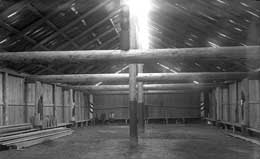 Tulalip Tribes dedicate a new longhouse at the Tulalip ...