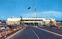 bellevue square opens on august 20 1946 historylinkorg