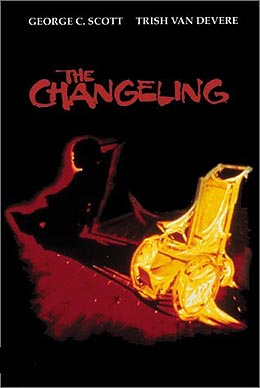 the changeling essays Analyzing laughter in king lear and the changeling english literature essay print essay, laughter, henri lear and middleton's the changeling should reveal.