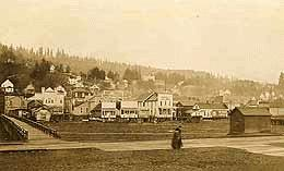Image Result For Washington State Inventory
