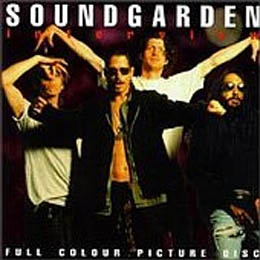 grunge the sound of seattle essay Grunge is dead weaves together the definitive story of the seattle music scene   it was packaged to the rest of us as the seattle sound, it was really much,.